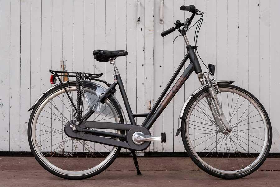 fiets_vrouw01