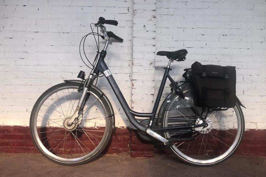 fiets_ebike02
