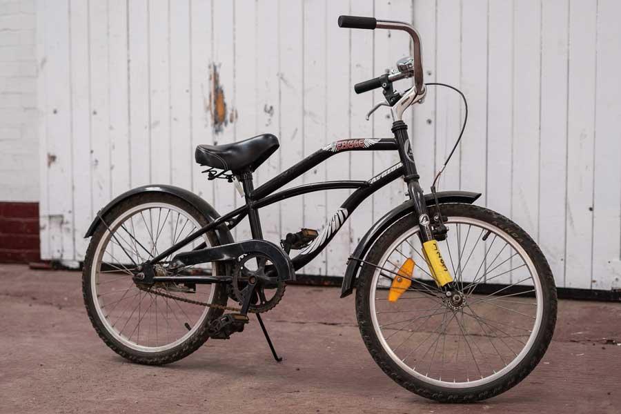 fiets_kids_jongen02