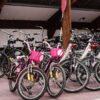 fiets_kids_meisje02