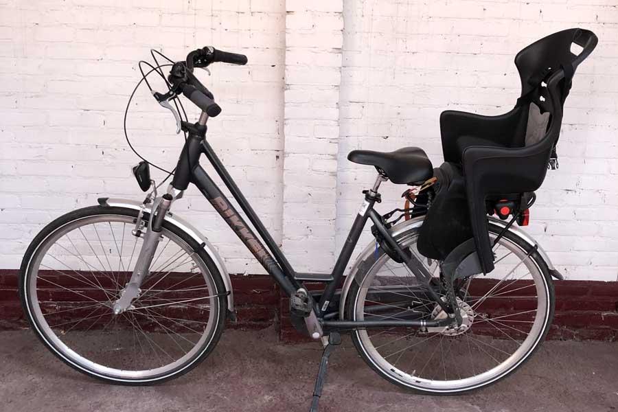 fiets_kinderzitje01